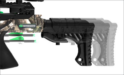 features/specific/amped/amped-buttstock.png