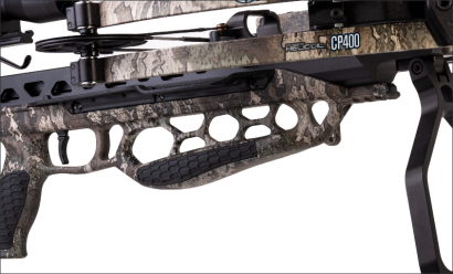 features/specific/cp400/cp400_foregrip.png