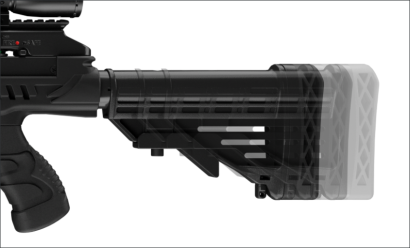 features/specific/sniper/sniper-buttstock.png