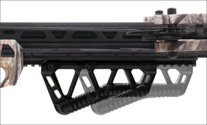 features/universal/uni-adjustable-foregrip.png