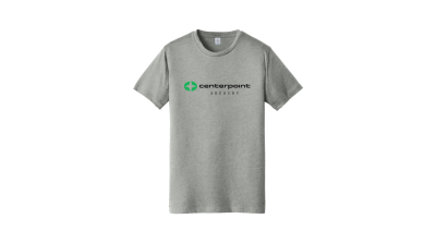 CenterPoint Archery T-Shirt (Small)